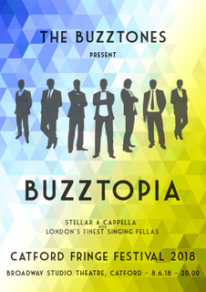 buzztopia.jpeg